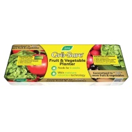 Gro-Sure Fruit & Vegetable Planter 65L