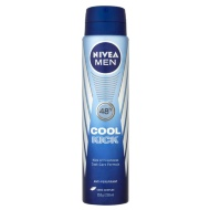 Nivea Cool Kick Deodorant 250ml