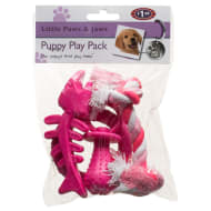 Puppy Play Pack