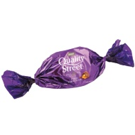 Quality Street Giant Purple One 350g