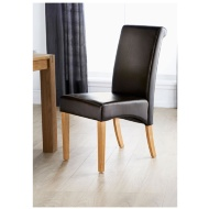 Harrow Dining Chairs Set of 2