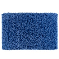 http://www.bmstores.co.uk/images/hpcProductImage/imgTeaserBox/296488-Twisted-Cotton-Loop-Bath-Mat-41.jpg