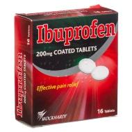 1000 mg niacin and 20 lipitor - applife.net