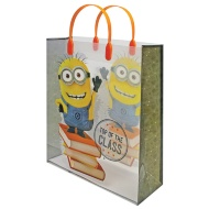 Despicable Me Minions Gift Bag - Top Of The Class
