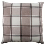 http://www.bmstores.co.uk/images/hpcProductImage/imgTeaserBox/297108-Tartan-Cushion-31.jpg