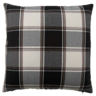 http://www.bmstores.co.uk/images/hpcProductImage/imgTeaserBox/297108-Tartan-Cushion-41.jpg
