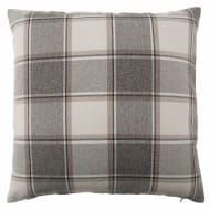 http://www.bmstores.co.uk/images/hpcProductImage/imgTeaserBox/297108-Tartan-Cushion1.jpg