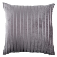 http://www.bmstores.co.uk/images/hpcProductImage/imgTeaserBox/297116-Jenna-Satin-Stripe-Cushion-gunmetal1.jpg