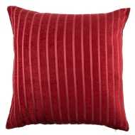 http://www.bmstores.co.uk/images/hpcProductImage/imgTeaserBox/297116-Jenna-Satin-Stripe-Cushion-red1.jpg