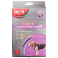 Kumfi Complete Control Dog Harness