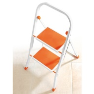 Beldray 2 Step Ladder