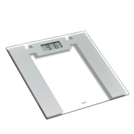 Weight Watchers Glass Precision Electronic Scales