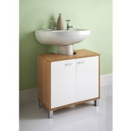 Seattle Undersink Cabinet