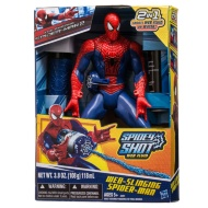 Web-Sling Spider-Man