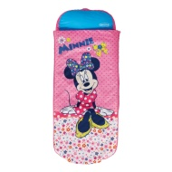 Minnie Mouse ReadyBed