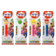 Super Mario Pez Dispenser