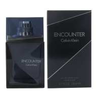 Calvin Klein CK Encounter 50ml