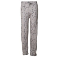 Father's Day Mens Lounge Pants - Top Dad