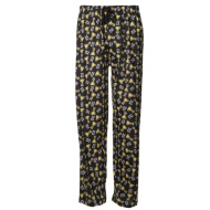 Father's Day Mens Lounge Pants - #1 Dad