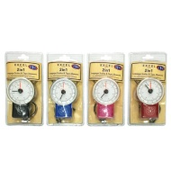 http://www.bmstores.co.uk/images/hpcProductImage/imgTeaserBox/299049-2-IN-1-LUGGAGE-SCALES-AND-TAPE-MEASURE-4-COLOURS11.jpg