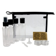 http://www.bmstores.co.uk/images/hpcProductImage/imgTeaserBox/299051-BOTTLE-SET-BLACK1.jpg
