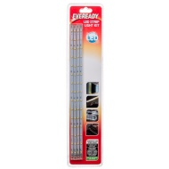 Eveready LED Strip Lights