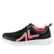 Ladies Sports Trainers