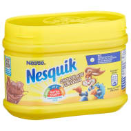 Nestle Nesquik 300g - Chocolate
