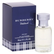 Burberry Weekend For Men 30ml edt