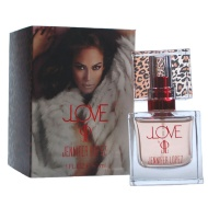 JLO Love Fragrance edp 30ml