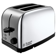 Russell Hobbs Dorchester 2 Slice Toaster