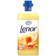 Lenor Fabric Conditioner Summer Breeze 1.1L