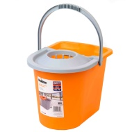 Beldray Mop Bucket