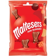 Malteser Mini Bunnies 58g