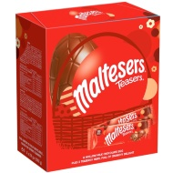 Large Maltesers Teasers Easter Egg
