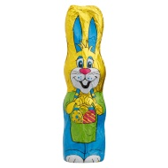 Chocolate Easter Bunny 125g