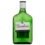 Gordon's Special Dry London Gin 35cl
