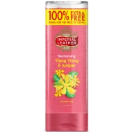 Imperial Leather Revitalising Shower Gel Classic 500ml