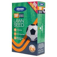 Johnsons Lawn Seed Tuffgrass 675g