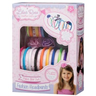 Make Your Own Headband Craft Kit
