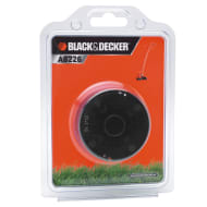 Black & Decker Strimmer Cable