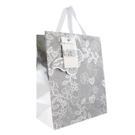 Occasions Gift Bags XL - Butterflies