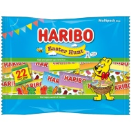 Haribo Easter Hunt Mini Mix 352g