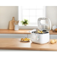 Prolex 2.5 Litre Fryer