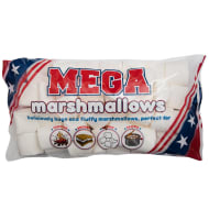 Mega Marshmallows 700g