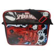 Marvel Messenger Bag - Spider-Man