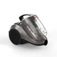 Vax Astrata 2 Cylinder Vacuum Cleaner