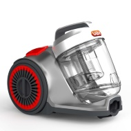 Vax VX3 Pet Cylinder Vacuum Cleaner
