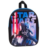 3D School Backpack - Star Wars