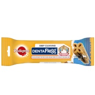 Pedigree Dentaflex - Medium
